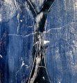 Cave Tree