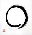 Enso Circle 1