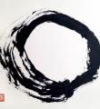 Enso Circle 16