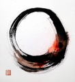 Enso Circle 17