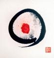 Enso Circle 18