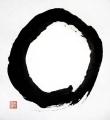 Enso Circle 2