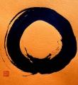 Enso Circle 5