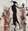 Shaman Animal Dance